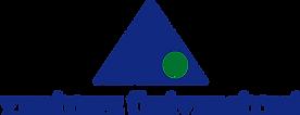 yeditepe-universitesi-logo.png