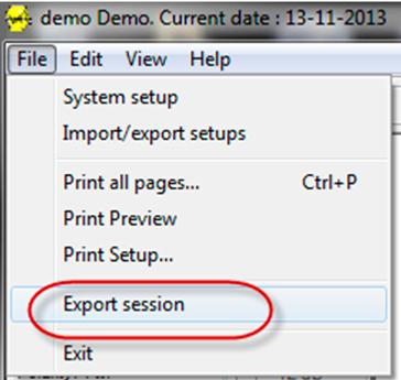 Export2.png