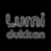 lumi_dükkan.png