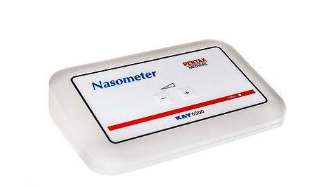 nasometer 6500.jpg