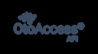 OtoAccess API