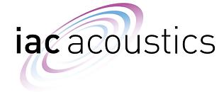 IAC-Logo.png