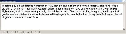 nasometer text.jpg