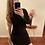 Thumbnail: LIZETH DRESS