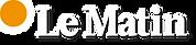 LogoGross (1).png