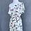 Thumbnail: MARY DRESS