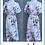 Thumbnail: ELI DRESS