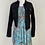 Thumbnail: LUNA DRESS
