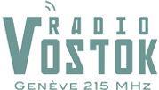 LogoVostok_215MHz_alpha_vert_100px.png