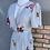 Thumbnail: CARO DRESS