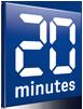 20min_logo_ro.png