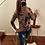Thumbnail: Ada Browm Sweater