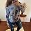 Thumbnail: Ada Grey Sweater
