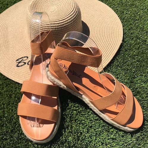 Cami Sandals