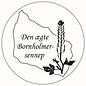 Bornholmersennep.png