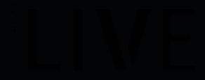 Logo gennemsigtig.png