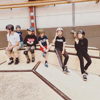 Skatere.jpg