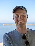 Jon Toft-Jensen.jpg
