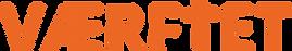 Logo bogstaver orange.png