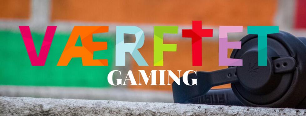 Kopi_af_Værftet_gaming_28_9_Facebook_Ins