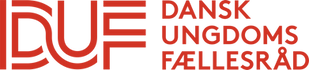 DUF_Logotype_Horisontal_RGB.png