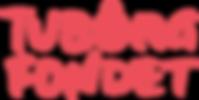 Tuborgfondet-Logotype-Red-RGB_ok.png