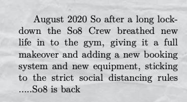 Screenshot 2020-08-22 at 10.09.54.png