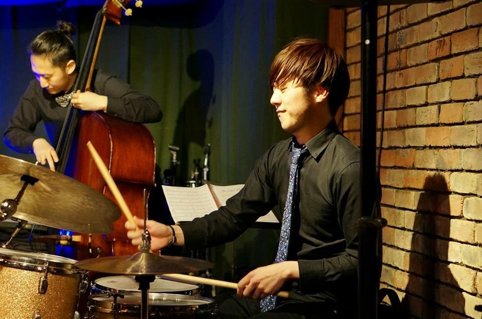 OneNoteミュージックスクール ドラムレッスン 奈良新大宮