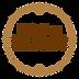 喫茶とJazz MIYABI