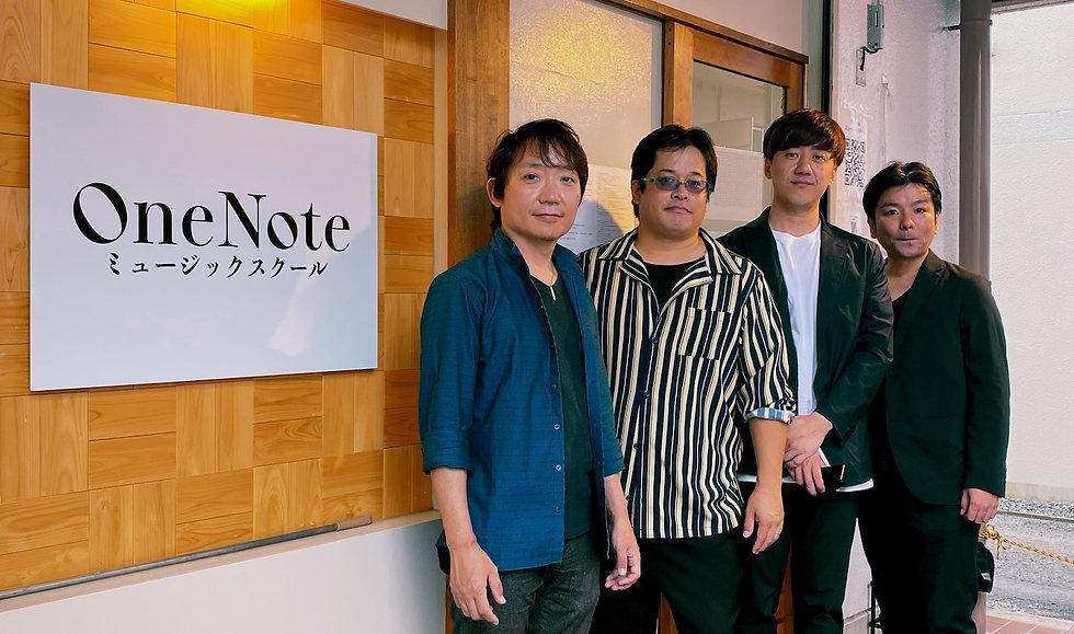 OneNoteミュージックスクール講師陣.jpg