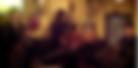 スクリーンショット 2019-05-10 19.02.25.png