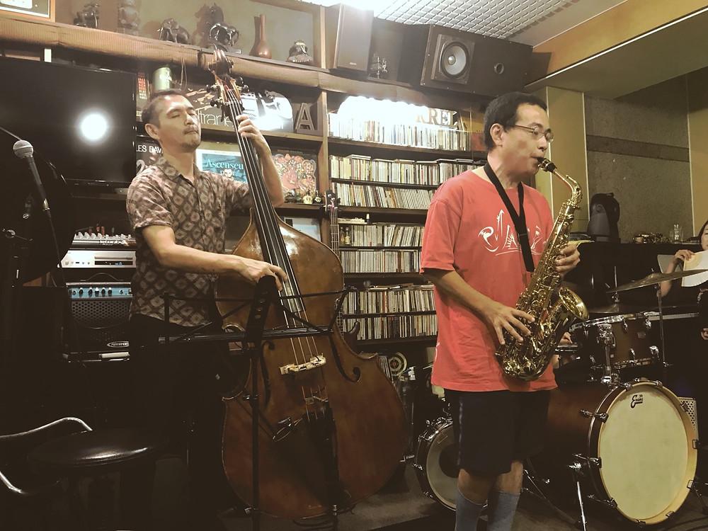 OneNoteミュージックスクール 新大宮 音楽教室