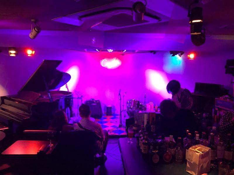 OneNoteミュージックスクール 奈良新大宮の音楽教室 ドラム ピアノ