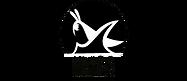 Logo Black Grillo.png