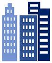 contratos de arrendamientos urbanos.jpg