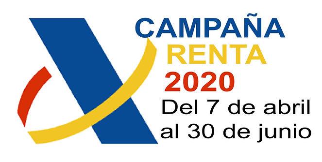 Renta 2020.jpg