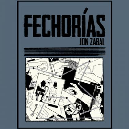 Fechorías de Jon Zabal