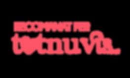 Logo recomanat Tot nuvis (1).png