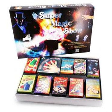 Super show de Magia