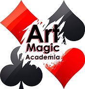 Art Magic Academia_Logo (sin fondo).jpg