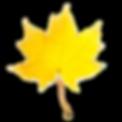 fall-leaf-2-clip-art-ldcYai-clipart.png