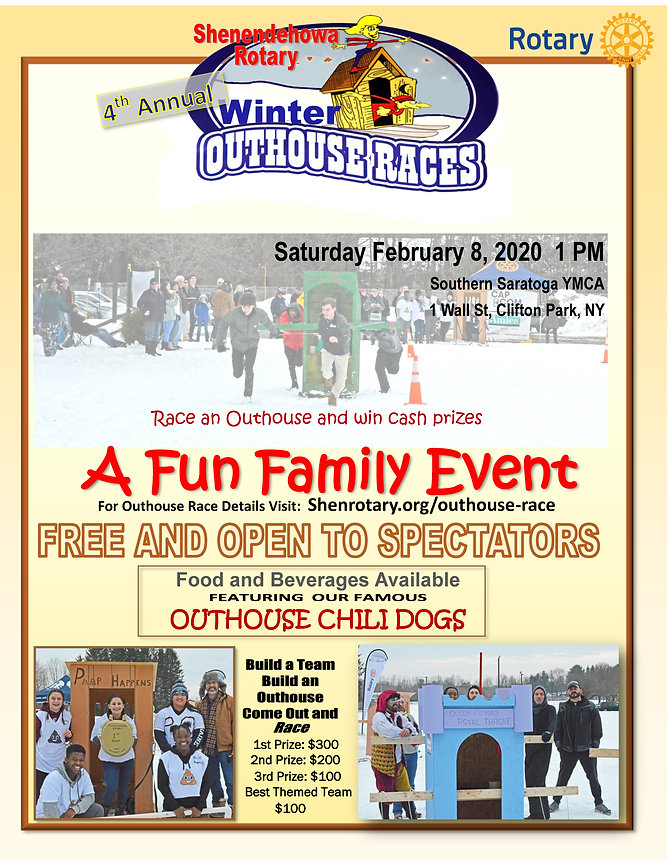 2020 Outhouse FLYER (002).jpg
