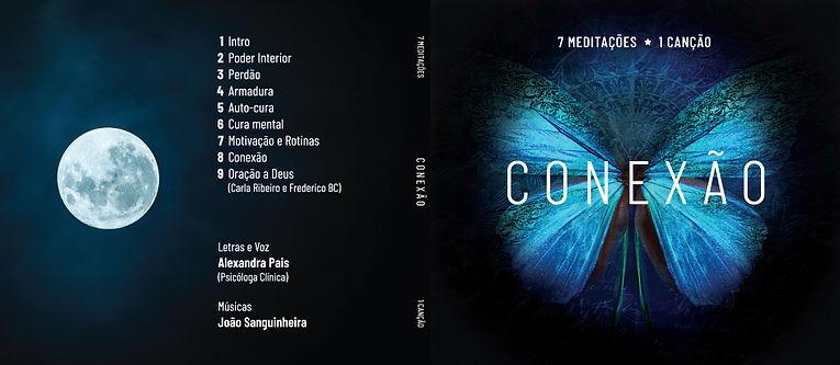 Cd Conexão.jpg