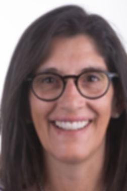 Alexandra Pais Consulta de Psicologia