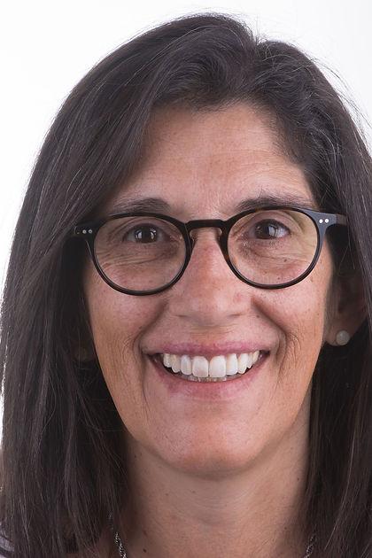 Alexandra Pais, Psicologa, consultas de psicologia