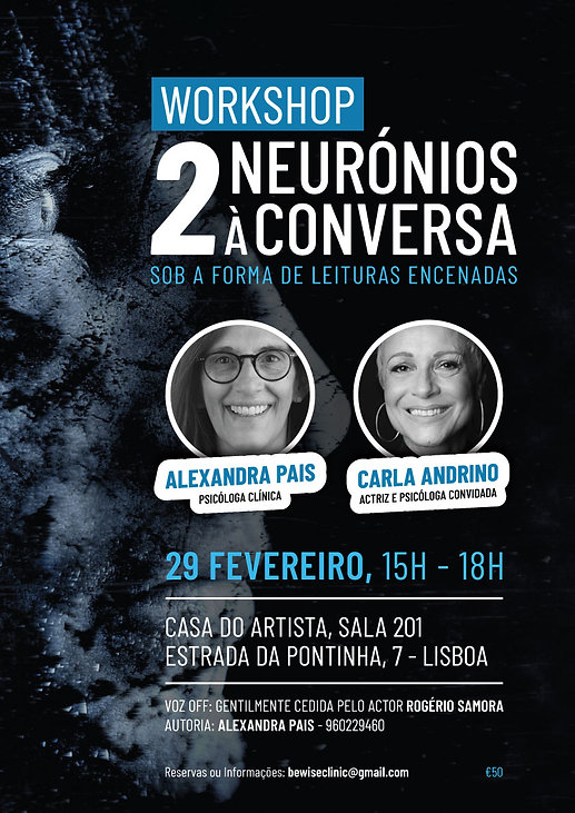 2-Neuronios.jpg