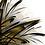 Thumbnail: WALLPAPER | Golden Mandala | by SPLIFF.One