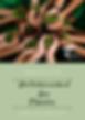 dia internacional das florestas 2019.png
