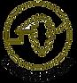 logo Turismo de Natureza ICNB transparen