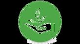 kisspng-computer-icons-environmentally-f